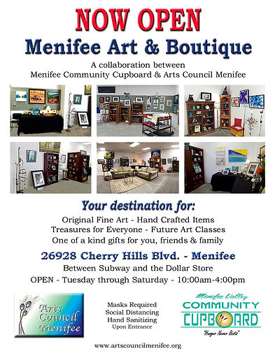 Menifee-Art-Boutique.jpg