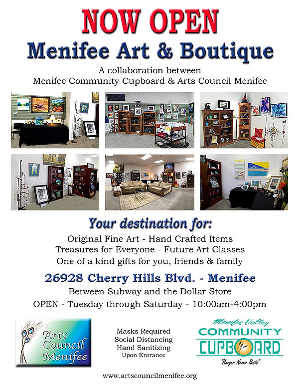 Menifee-Art-Boutique.jpg