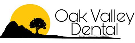 OAK VALLEY DENTAL