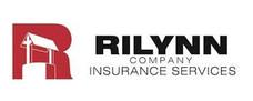 RILYNN INSURANCE SERVICES