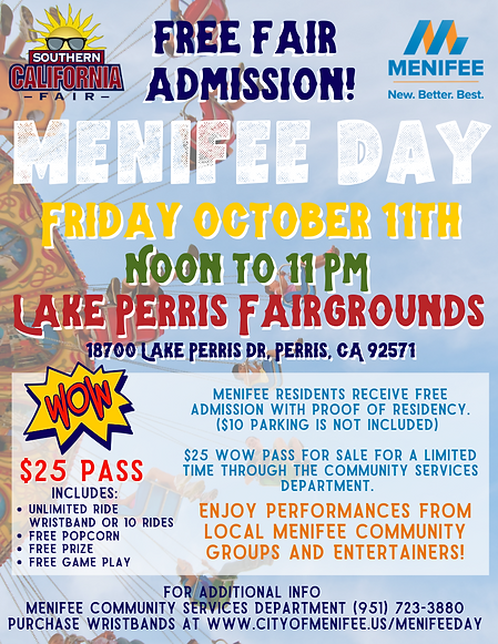 Flyer Menifee Day at So Cal Fair.png