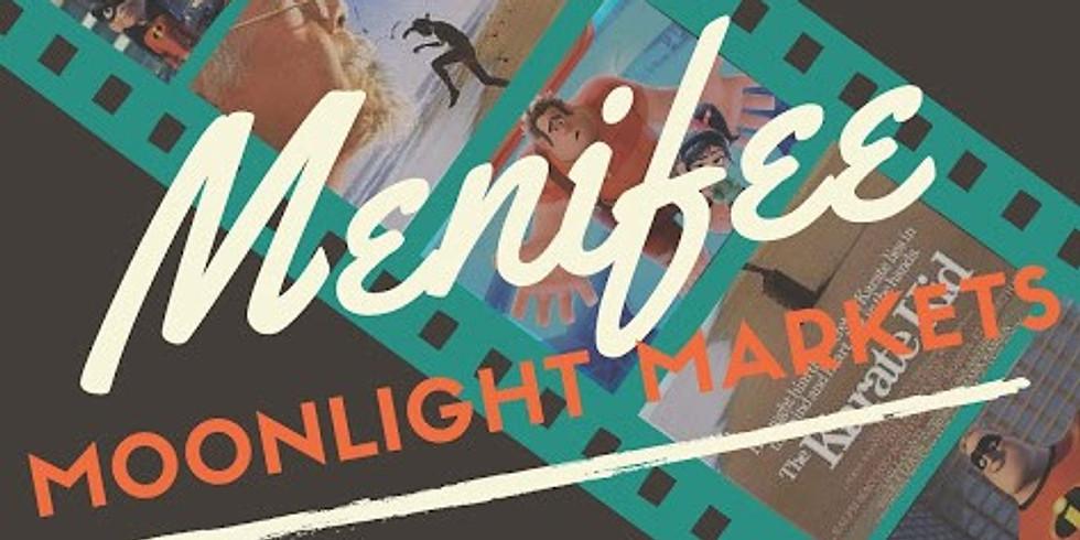 Menifee Moonlight Markets