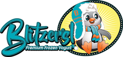 Blitzer's