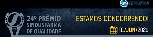 ESTAMOS-CONCORRENDO-assinatura logo sind