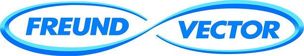 Infinity freund vector logo.jpg