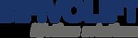 Servolift-Logo.png