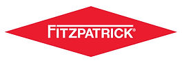 Fitzpatrick_Logo_FINISH_color (1).jpg