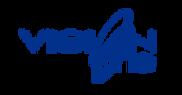 logo-visionone-color-1.png