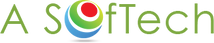 asoftech-logo.png