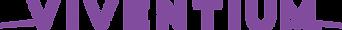 viventium-logo-purple.png