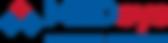 MEDsys_logo_web.png