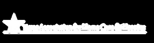 LOGO-landscape-solidcolor-white-02.png