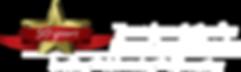 50logo-whitelandscape10.png
