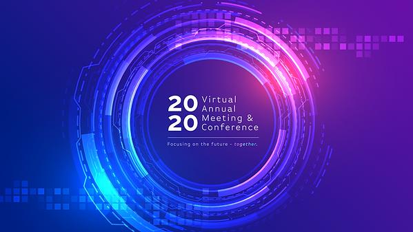 Virtual Annual Meeting 2020 - Website-03