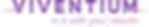 HEALTH-Viventium-Logo 002.png