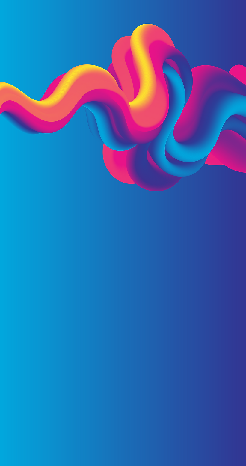 background-342-08.png