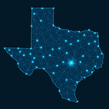 texasconnecttogether-01.png
