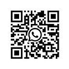 8c6502bb-a8c4-4494-a35c-8492f4f95c69.jpg