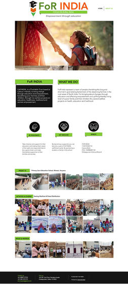 screencapture-psakkeer-wixsite-forindia-2021-10-22-11_44_29_edited.jpg