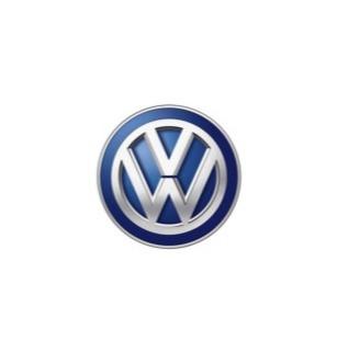 Volkswagen_Das_Auto_logo_edited_edited.j