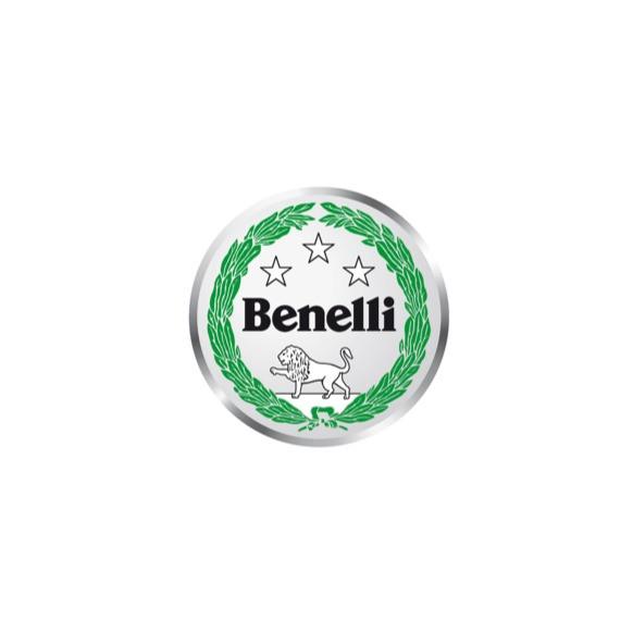 logo_2016_edited.jpg