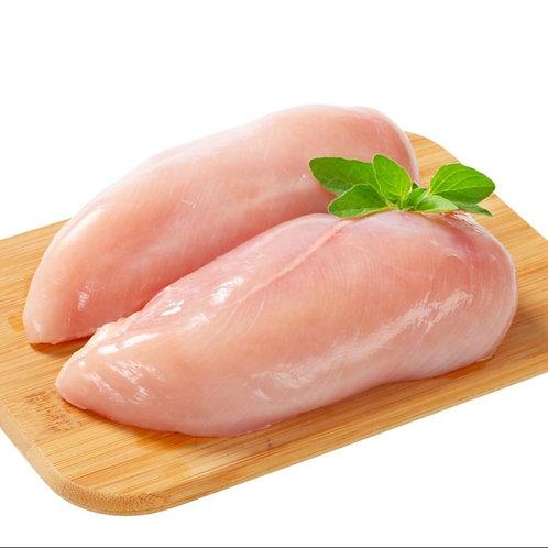 Breast Boneless (500g)