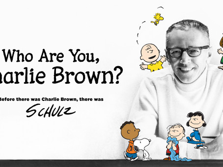 Apple TV+ : le documentaire 'Who Are You, Charlie Brown?' disponible le 25 juin