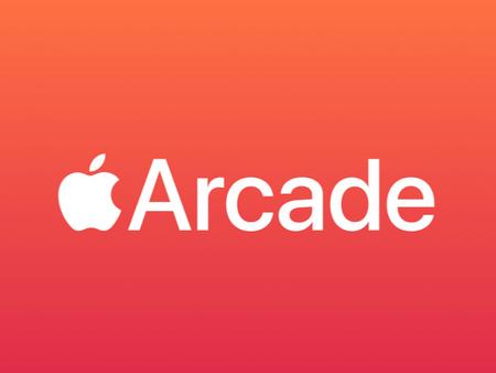 Apple Arcade: Angry Birds, Doodle God et Alto's Odyssey arrivent