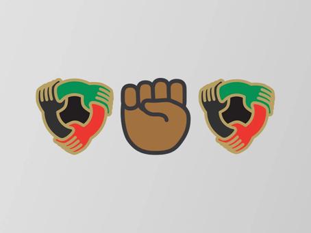 Apple lance le premier «Unity Challenge» sur Apple Watch pour célébrer le Black History Month