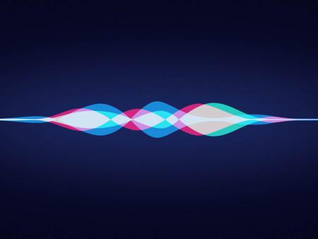 Apple forme Siri à mieux comprendre les personnes ayant un bégaiement