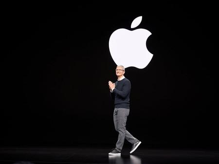 Keynote Apple le 16 mars pour présenter les nouveaux iPad ?