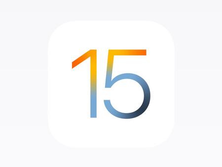 Apple ne forcera pas le passage à iOS 15
