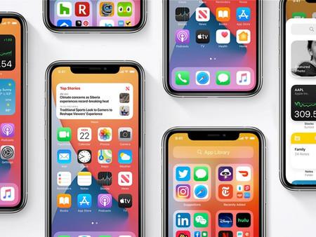 Bêta 2 d'iOS 14.5, tvOS 14.5 et watchOS 7.4 sont disponibles pour les développeurs