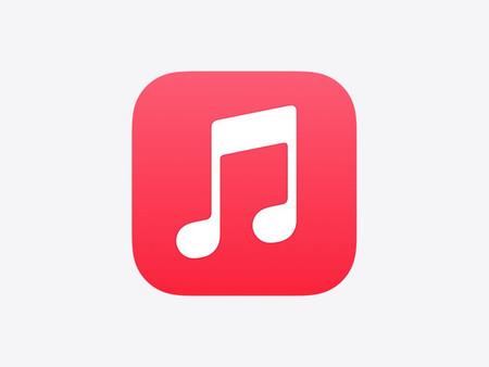 Apple Music Lossless: les différentes qualités audio disponibles