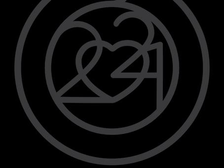 """Apple Watch: """"Défi du mois du coeur"""" pour la Saint-Valentin"""
