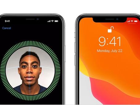 iOS 14.5: déverrouillez l'iPhone avec l'Apple Watch si vous portez un masque + les autres nouveautés