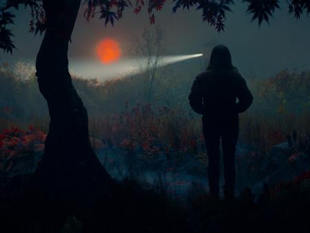 """TV+ : la série """"Lisey's Story"""", du créateur Stephen King et avec Julianne Moore pour l'été 2021"""