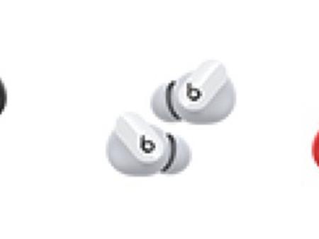 Beats Studio Buds repérés dans iOS 14.6 RC