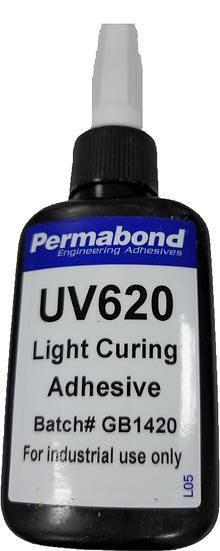 IUV620 UV620 50ml.