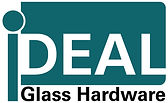 Ideal Glass Hardwate Logo Final_CC_1-01.