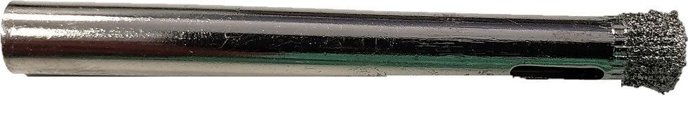 DRILL6MMDiamond Drill Bit for Glass Tiles and Shower