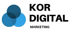 KOR_LogoPNG_edited.jpg