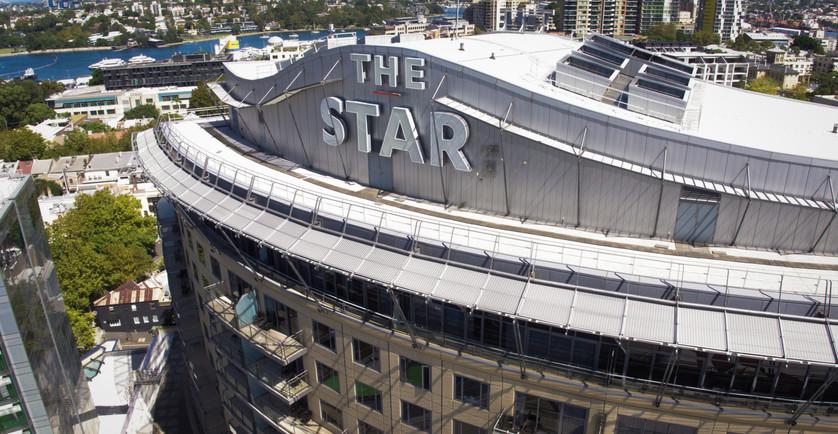 star city pic 1.jpg