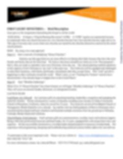 Newsletter with Letterhead.jpg