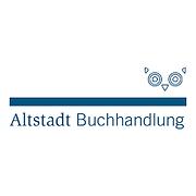 Altstadtbuchhandlung_Murten_Uhu.png