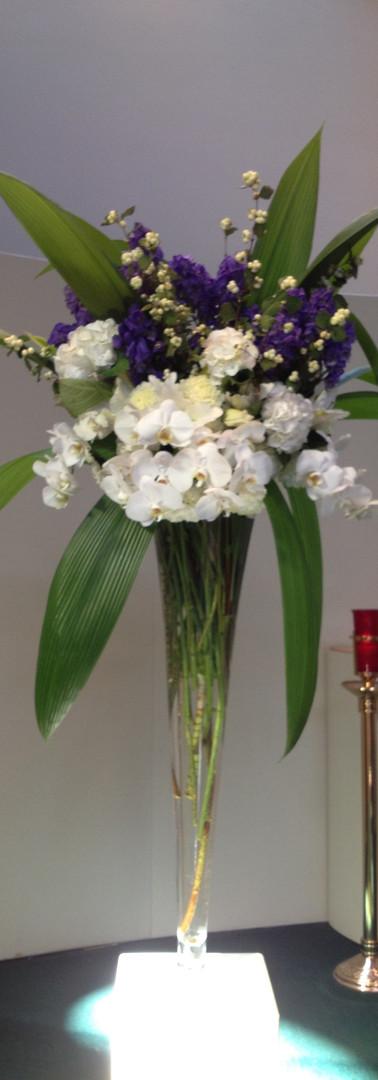 large arrangements00241.jpg