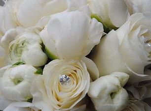 bridal_bouquets00049_edited_edited.jpg