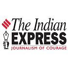 Indian-Express.png