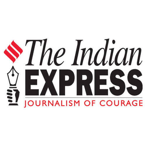 Indian-Express png