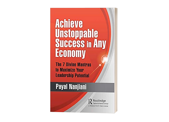 Achieve Unstoppable Success in Any Economy